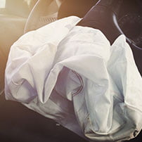Takata Airbag Lawsuits