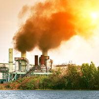 Toxic Burn Pit Exposure Lawyer