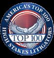 ochs-americas-top-100